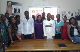 Parcelles Assainies : la démarche clanique et familiale du Ministre Amadou Ba décriée par la COJER locale