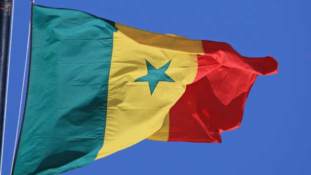 Faire Sénégal, Oumar Sall,