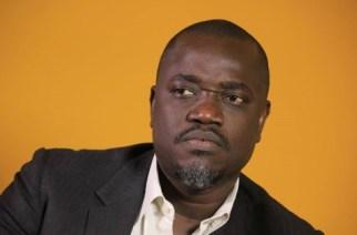04 PRESUMES JIHADISTES AU NORD DU SENEGAL : Fausse alerte ou alerte précoce ? (par Mamadou Mouth BANE)