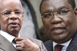 Ousmane Ngom-Djibo Kâ : Agents de diversion et «monstres froids»