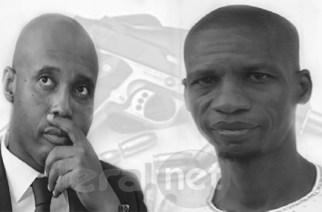Affaires Me Babacar Sèye -Ndiaga Diouf : Meurtres «politiques» au Sénégal ! A qui profitent les crimes?