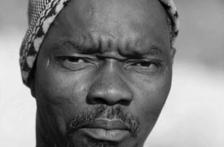 VIDÉO – REPORTAGE : Casamance en 4X4
