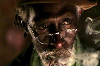 Le milliardaire Jean Dagher Hayeck veut ''achever'' Joe Ouakam