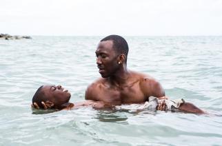 MOONLIGHT, le film dont la communauté noire queer a besoin