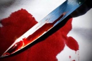 Crime passionnel à Yarakh: Le chef d'entreprise chinois poignardé par son amant sénégalais