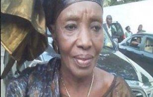 Témoignage inédit de Fatimata Sow tante de Samba Sow : » C'est moi qui ai présenté Fatoumata à Samba Sow (…) Ce qu'elle m'a dit la dernière fois qu'on s'est vu le vendredi (…) Je suis à moitié morte! «