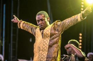 VIDÉO – Youssou N'Dour : «Il faut faire revivre ce lieu mythique qu'est le Bataclan»