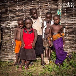 16 Boubacar Touré mandémory, photo