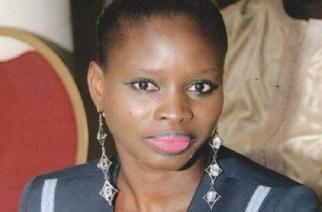 Thérèse Faye confirmée à la tête de la Cojer jusqu'en 2019