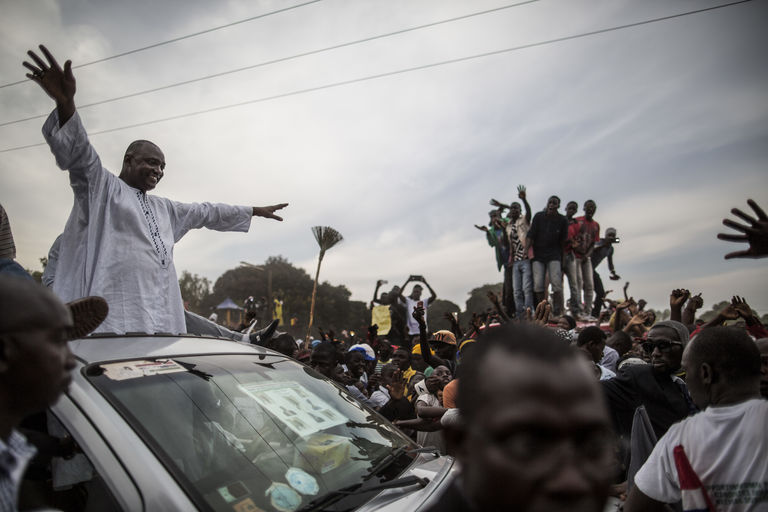 adama-barrow-élection