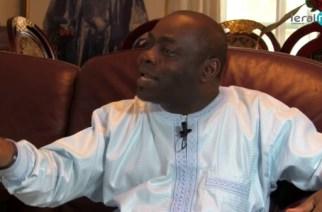 Ordonnance de non-lieu Lonase : Wade, Baïla Wane, Bougane Guèye Danny, Seynabou Wade et les 3 milliards du compte ICB