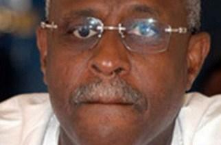 Mbackiyou Faye dans l'oeil du cyclone… L'audit de Massalikoul Jinaan réclamé