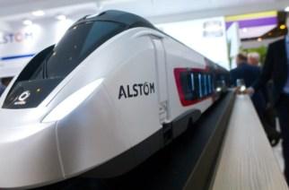 Marché du Train Express Régional : Jubanti Sénégal soupçonne une rétro commission