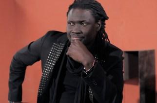 VIDÉO – Yoro Ndiaye: « Ablaye Mbaye était une partie de moi »