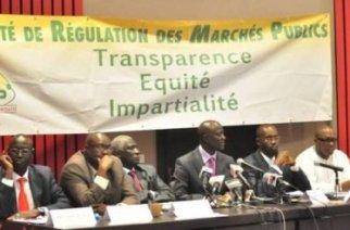 DÉLINQUANCE DANS LES MARCHES PUBLICS : Dakar Dem Dikk « des collusions à gogo » – Sapco « le Pca signe à la place du Dg » – Ministère de la Justice « des injustices à la pelle »