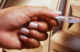 E-CFA : la devise électronique qui pourrait sonner la fin du billet de banque