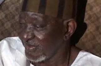 Il y a 1 an, la communauté mouride subissait une perte immense, le vénéré et très aimé Serigne Cheikh Khady était rappelé à Dieu