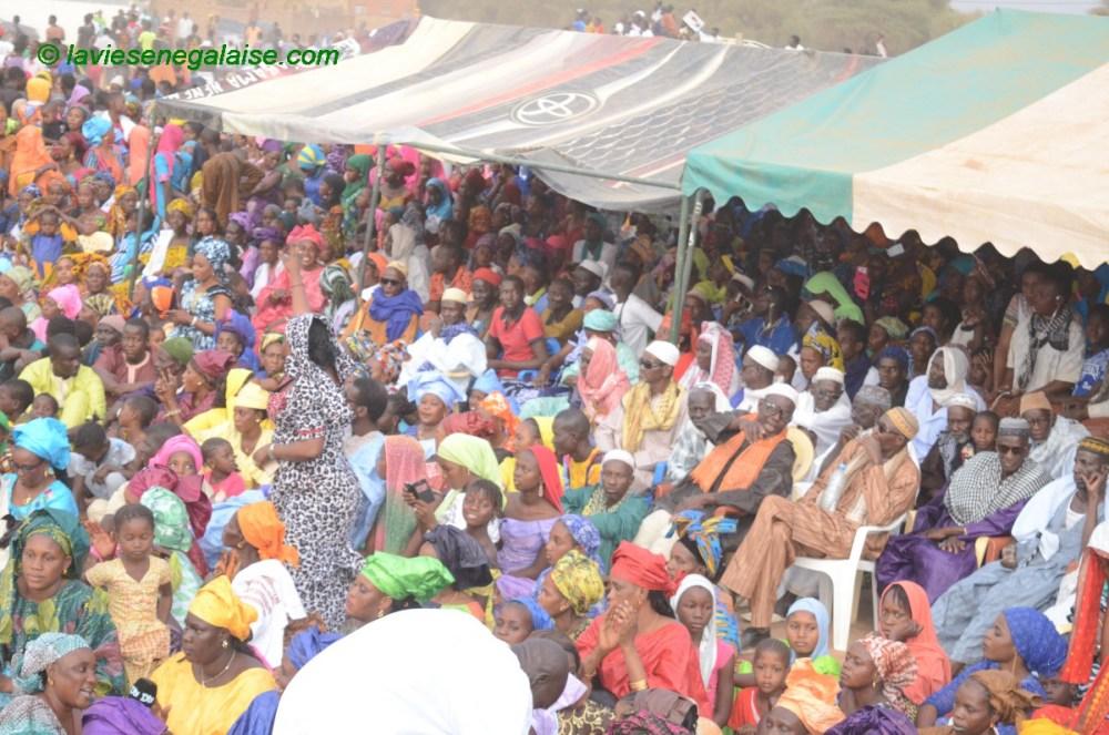 Meeting-de-Abou-Lo-à-Ogo-51