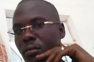 Lettre ouverte ou mauvaise foi de Niang baalo par Abdou Ndiaye