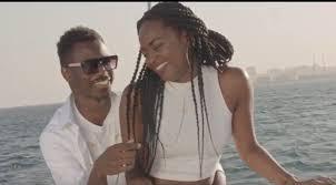 Dip Doundou Guiss frappe encore: Son nouveau clip «Bandit»bat le record de nombre de vues sur YouTube au Sénégal en 24h..Regardez!!