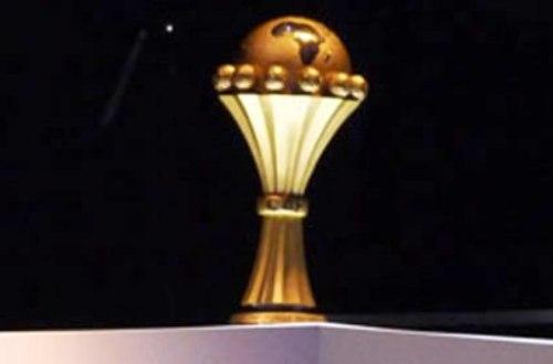 FINALE CAN 2017 – EGYPTE/CAMEROUN Retrouvailles d'habitués