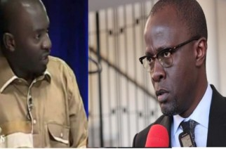 Lettre au Secrétaire d'Etat à la Communication : Mamadou Sy Tounkara liste les douze fautes d'orthographe de Yakham Mbaye