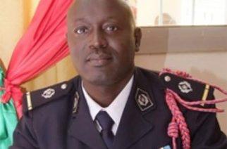 ARRESTATIONS TOUS AZIMUTS A DAKAR ET AILLEURS: La police pilonne les niches des redoutables braqueurs en série