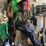 36 Joe Ouakam
