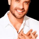 Grupo Arruda convida Diogo Nogueira