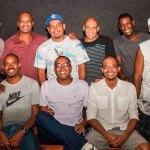 Encontro de Bambas com Renato Milagres e Grupo Cia