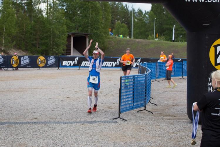 VTM4_Lasse Hurmalainen