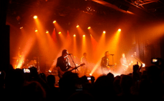 EEM Vancouver 2011