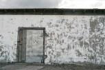 wall230