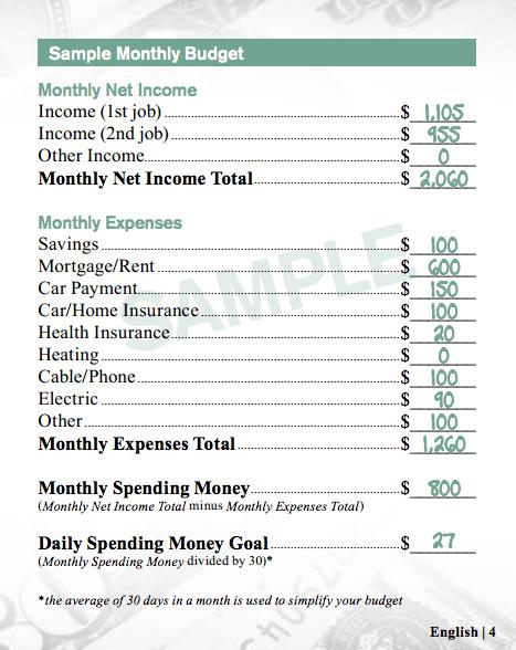 mcdonalds-budget
