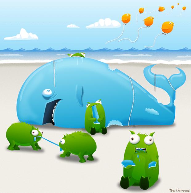 fail_whale_big