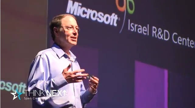 Israel-Innovation