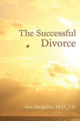 successful-divorce-cover-thumb