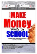 How-To-Make-Money-While-At-School-2080658