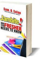 Jambite-What-Every-Fresher-Needs-To-Know-3073082_1