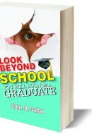 Look-Beyond-School-You-Will-Soon-Be-A-Graduate-3839809_1