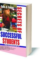 Secrets-Of-Successful-Students-3073090_1
