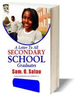 A-Letter-To-All-Secondary-School-Graduates-3073132_1