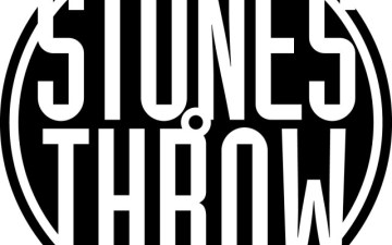 Our Vinyl Weighs A Ton: This Is Stones Throw