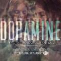 fyi - dopamine