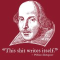 shakespeare-hip-hop