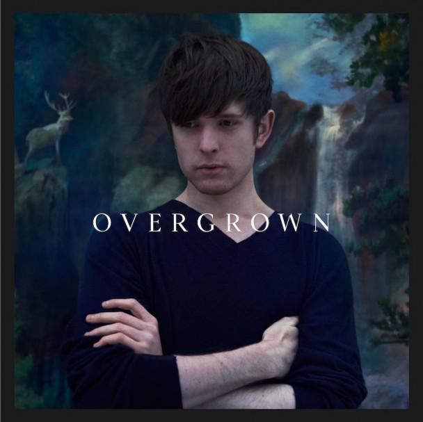 James-Blake-Overgrown