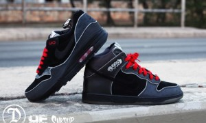 nike-air-max-1-mf-doom-customs-by-jwdanklefs