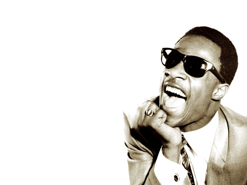 http://i1.wp.com/sampleface.co.uk/wp-content/uploads/2013/05/stevie-wonder-2.jpg?resize=1024%2C768