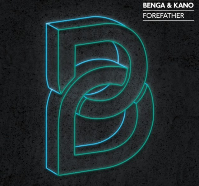 competition-benga-forefather-remix-for-talenthouse-1000-prize