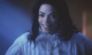 michael-jackson's-ghosts